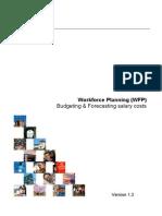 Workforce Planning Manual