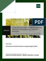 GUÍA_DE_ESTUDIO_Unit_5_2013-2014_-_definitiva (1)
