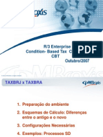 MANUAL_DE_TAXBRA.ppt