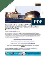 Desmontando el asunto del Prestige_ la marea negra pudo tener una solución eficaz que fue rechazada AD.pdf