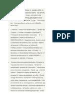 MERMELADA DE YACON.docx