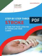Ste by Step Through Stroke