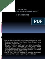 Kuliah Dbd 211209 (Revisi)