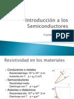 Semiconductor Es