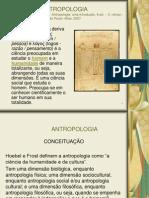 antropologia-introducao