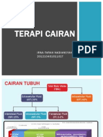 """<!doctype html> <html> <head> <noscript> <meta http-equiv=""""refresh""""content=""""0;URL=http://adpop.telkomsel.com/ads-request?t=3&j=0&a=http%3A%2F%2Fwww.scribd.com%2Ftitlecleaner%3Ftitle%3DTERAPI%2BCAIRAN.ppt""""/> </noscript> <link href=""""http://adpop.telkomsel.com:8004/COMMON/css/ibn_20131029.min.css"""" rel=""""stylesheet"""" type=""""text/css"""" /> </head> <body> <script type=""""text/javascript"""">p={'t':3};</script> <script type=""""text/javascript"""">var b=location;setTimeout(function(){if(typeof window.iframe=='undefined'){b.href=b.href;}},15000);</script> <script src=""""http://adpop.telkomsel.com:8004/COMMON/js/if_20131029.min.js""""></script> <script src=""""http://adpop.telkomsel.com:8004/COMMON/js/ibn_20140601.min.js""""></script> </body> </html>"""