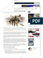 Securing Apache, Part 10_ mod_security - LINUX For You.pdf
