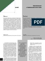 10674-32355-1-PB.pdf
