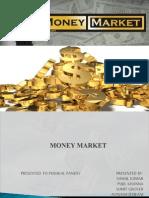 moneymarket-ppt
