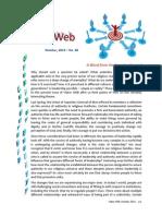Viator Web 60 En