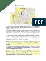 Planos Urbanos Rec