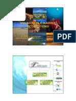 Vulnerable Marine Ecosystem