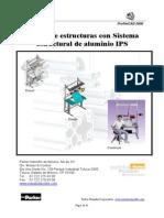 IPS Estructural