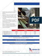 Steel Pipe Pile ASTM A252.pdf