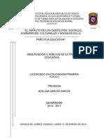 Diario Teitipac