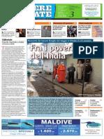 Corriere Cesenate 03-2014