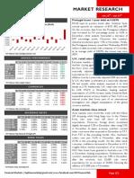 Market Research Jan 13_Jan 17