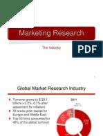 MR Industry