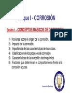 Corrosion 1 Intro Modo de Compatibilidad