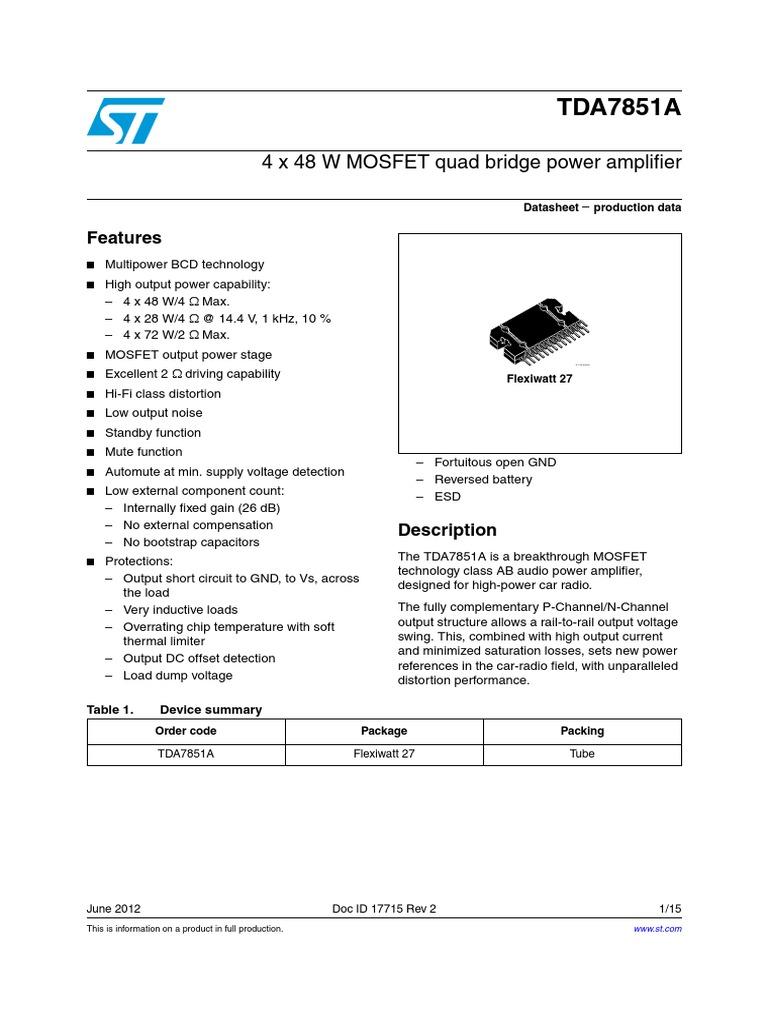 Ø 8mm PZA Pneumatik Druckluft Kreuzverteiler-Schnellverbinder