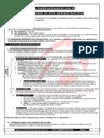 3.Resumo-de-Atos-Administrativos.pdf