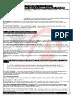 4.Resumo-Responsabilidade-Civil-do-Estado.pdf