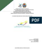 96852841 Principios Fundamentales Del Regimen Probatorio Del Proceso Penal Venezolano