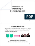 MarketingYComercializacion.pdf