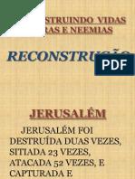 NEEMIAS