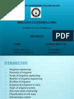 irrigation.pptx