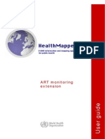 4_healthmapper_extension_ART.pdf