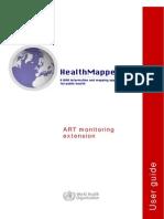 4_healthmapper_extension_ART.pdf