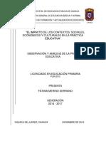 OBSERVACION 1.docx