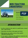 tractor.pptx
