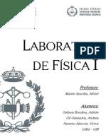 Práctica 3 laboratorio de física.pdf