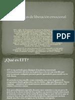 EFTpresentacion