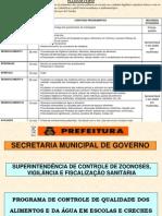 Merendeiras1