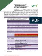 Edital 01 2013 - Abertura (Concurso PMP SEMUS 2014) (Atualizado Em 18-12-2013)