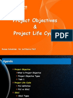 pmo-projectobjectivesprojectlifecycles-110112083607-phpapp02 (1)