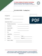 Application-Format-Teaching-Post.doc