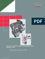 AUDI 2.0 l FSI.pdf