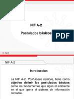 nifa-2