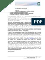 M2 Lectura 4 - Protección de la Propiedad Industrial