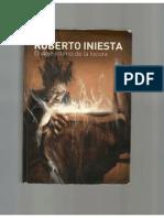 El viaje intimo de la locura.pdf