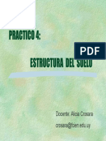 Practico 4