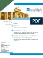 1. Un Articulo Sobre La Realidad Universitaria en El Peru IMPORTANTE
