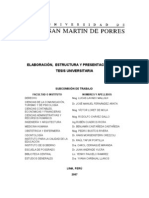 Documento Final Tesis-230707