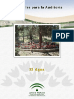 auditoria agua.pdf
