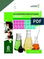 Cuaderno de Trabajo de Química 2011-2012.doc
