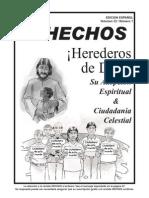 HECHOS Volumen33-Numero1 HerederosDeDios